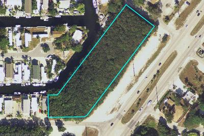 Residential Lots & Land For Sale: Overseas Highway