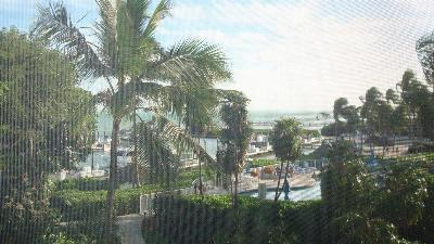 Islamorada Condo/Townhouse For Sale: 87851 Old Highway #K26