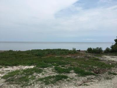 Monroe County Residential Lots & Land For Sale: Sunrise Drive
