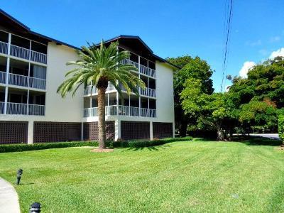 Duck Condo/Townhouse For Sale: 8201 Marina Villas Drive #8201