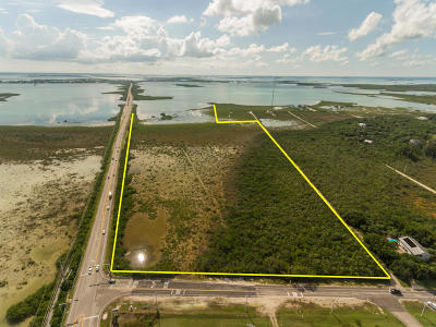 Monroe County Residential Lots & Land For Sale: Vacant Alley