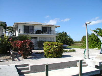 Monroe County Single Family Home For Sale: 135 Avenue D