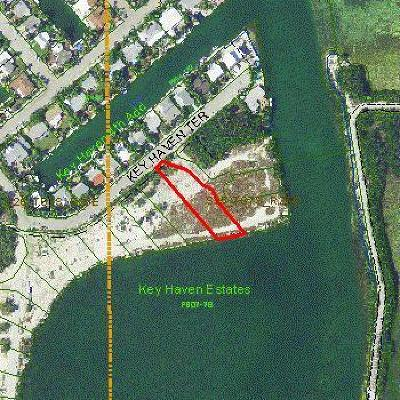 Monroe County Residential Lots & Land For Sale: 12 Andrea Lane