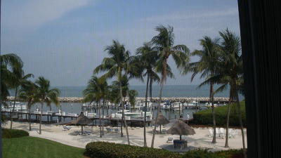 Islamorada Condo/Townhouse For Sale: 87851 Old Highway #M24