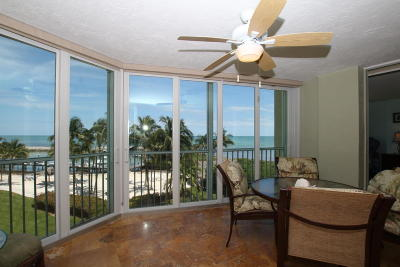 Ocean Harbor (87.5) Condo/Townhouse For Sale: 87851 Old Highway #M33