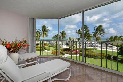 Ocean Harbor (87.5) Condo/Townhouse For Sale: 87851 Old Highway #P21