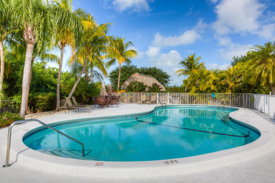 Sand Pebbles (80.5) Condo/Townhouse Contingent/Show: 80450 Overseas Highway #104