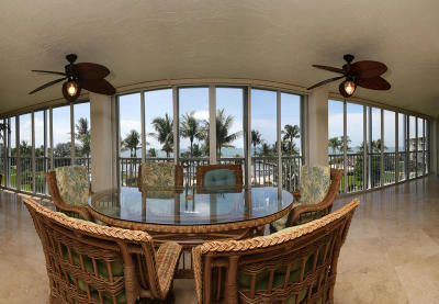 Ocean Harbor (87.5) Condo/Townhouse For Sale: 87851 Old Highway #P33