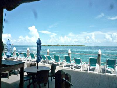 Key West FL Timeshare For Sale: $66,025