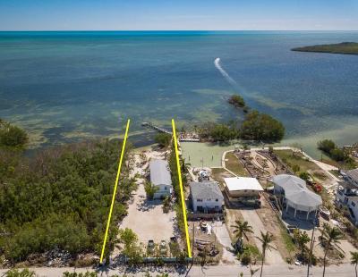 Single Family Home For Sale: 113 Seaside Avenue