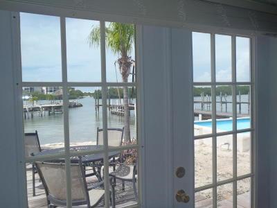 Marathon Single Family Home For Sale: 423 121st St Gulf