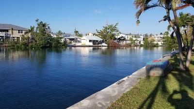 Big Coppitt FL Condo/Townhouse For Sale: $259,000