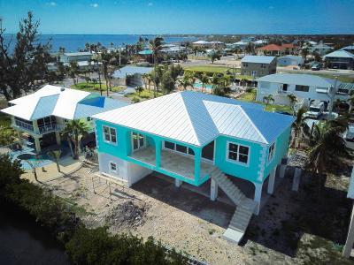 Single Family Home For Sale: 30343 Falcon Lane