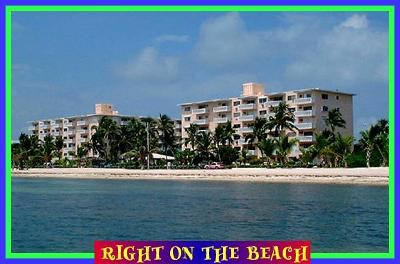 Key West FL Condo/Townhouse For Sale: $625,000