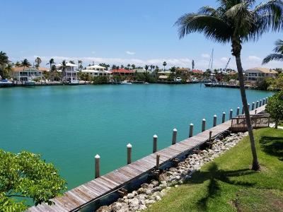 Duck Condo/Townhouse For Sale: 7054 Harbor Village Drive #D-209