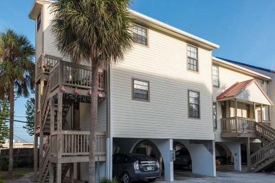 Key West Condo/Townhouse For Sale: 3314 Northside Drive #31
