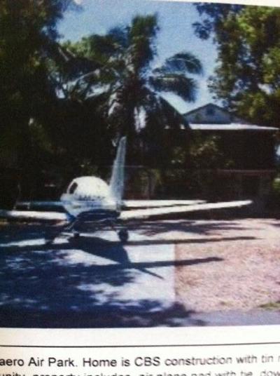 Islamorada Single Family Home For Sale: 208 S Airport Road