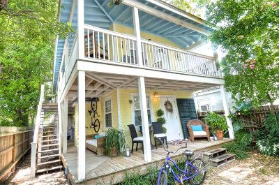 Key West FL Condo/Townhouse For Sale: $425,000