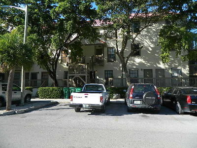 Key West Condo/Townhouse For Sale: 3314 Northside Drive #16&16A