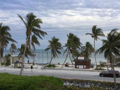 Key West Condo/Townhouse For Sale: 1901 S Roosevelt Boulevard #202E