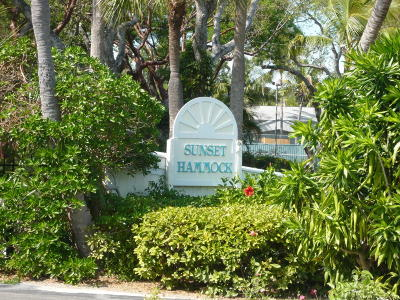 Tavernier Condo/Townhouse For Sale: 94220 Overseas Highway #4B