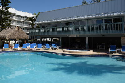 Key West FL Condo/Townhouse For Sale: $639,000