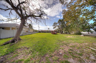 Monroe County Residential Lots & Land For Sale: 2904 Staples Avenue