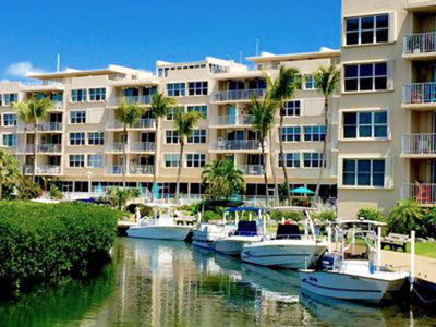 Islamorada Condo/Townhouse For Sale: 88500 Overseas Highway #332