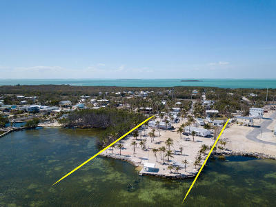 Residential Lots & Land For Sale: 99 Seaside Avenue