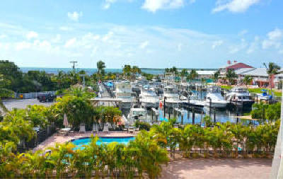 Key Largo FL Condo/Townhouse For Sale: $450,000