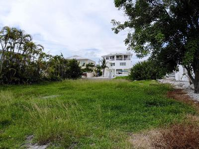 Summerland Residential Lots & Land For Sale: 473 E Caribbean Drive