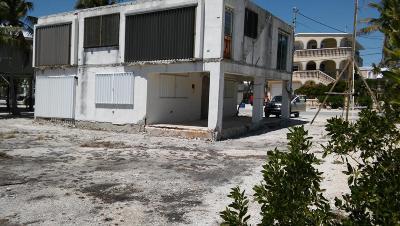 Islamorada Single Family Home For Sale: 117 Leoni Drive