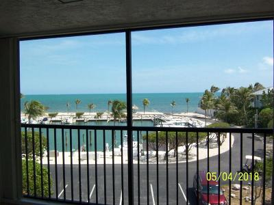 Condo/Townhouse For Sale: 88181 Old Highway #34C and
