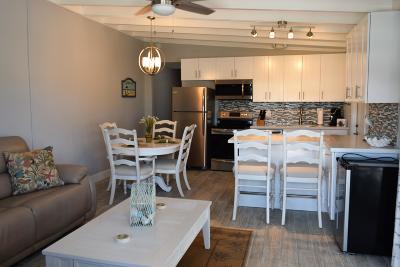 Key Colony Half Duplex For Sale: 301 10th Street