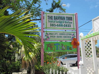Islamorada Commercial For Sale: 81197 Overseas Highway