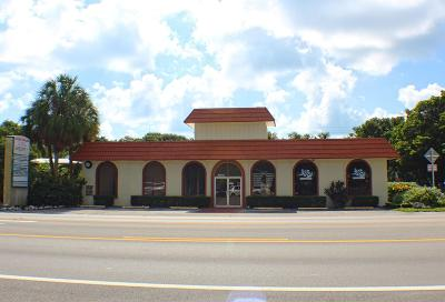 Islamorada Commercial For Sale: 82681 Overseas Highway