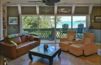 Key West Condo/Townhouse For Sale: 12 McCoy Circle