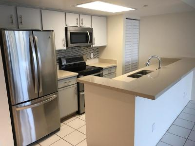 Key West Condo/Townhouse For Sale: 3655 Seaside Drive #129