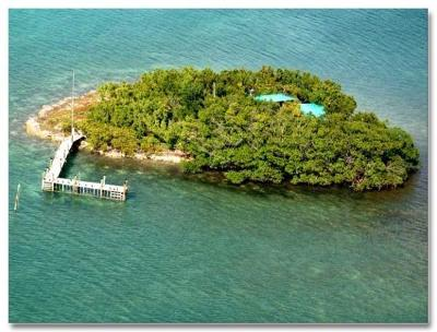 Monroe County Single Family Home For Sale: 11215 Overseas Highway #Charlie'