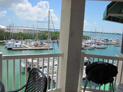 Key West FL Condo/Townhouse For Sale: $654,900