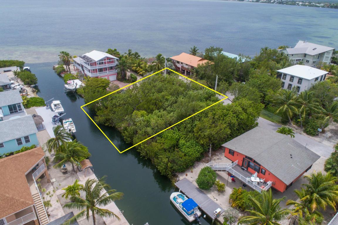 Amazing Hawkins Lane Cudjoe Fl Mls 580558 Florida Keys Homes Interior Design Ideas Gresisoteloinfo