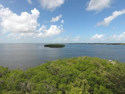 Residential Lots & Land For Sale: 39 Mutiny Place