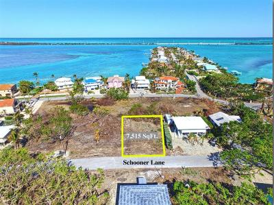 Residential Lots & Land For Sale: Lot 6 Schooner Lane