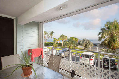 Key West FL Condo/Townhouse For Sale: $699,000