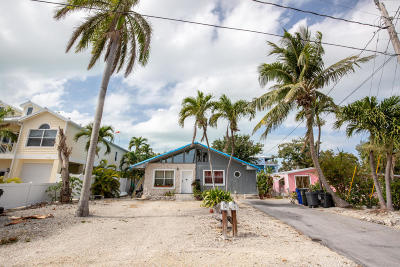 Duplex For Sale: 149 Orchid Street