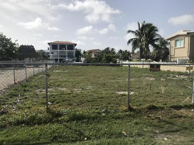 Residential Lots & Land For Sale: 530 Sound Drive