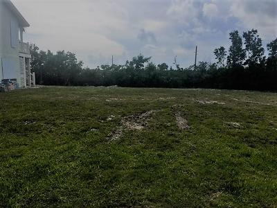 Monroe County Residential Lots & Land For Sale: 8 Blue Water Drive