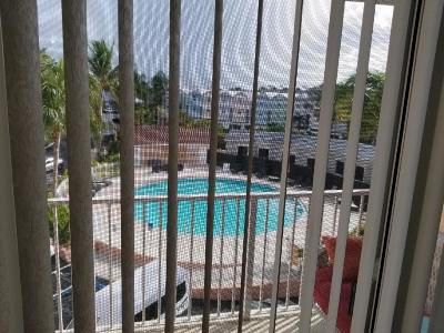 Key West Condo/Townhouse For Sale: 3930 S Roosevelt Boulevard #E303