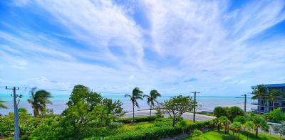 Key West Condo/Townhouse For Sale: 1901 S Roosevelt Boulevard #302S