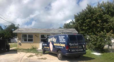 Marathon Single Family Home For Sale: 637 92nd Street Ocean